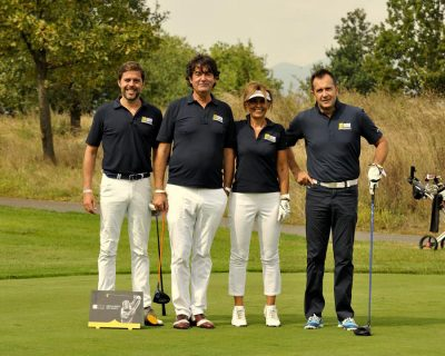 Golf-Metallurgica-2016-56