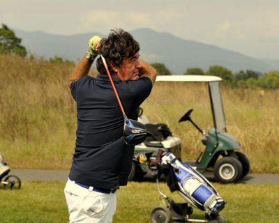 Golf-Metallurgica-2016-59