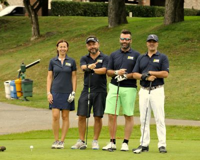 Golf-Metallurgica-2016-63