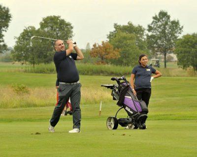 Golf-Metallurgica-2016-66