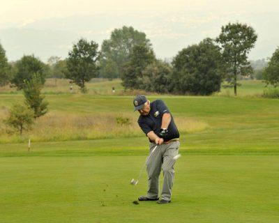 Golf-Metallurgica-2016-67