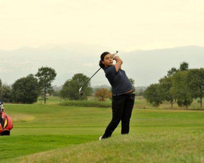Golf-Metallurgica-2016-70