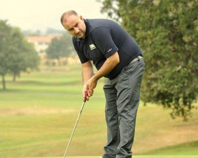 Golf-Metallurgica-2016-77