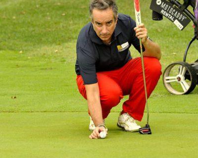 Golf-Metallurgica-2016-79