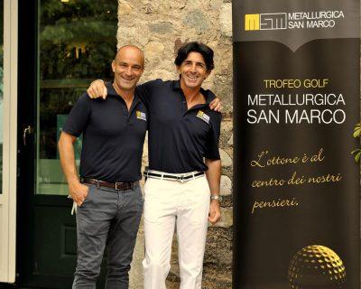 Golf-Metallurgica-2016-8