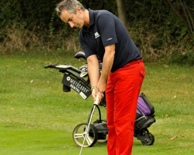 Golf-Metallurgica-2016-80