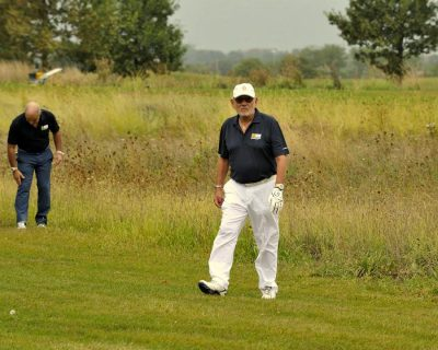 Golf-Metallurgica-2016-83
