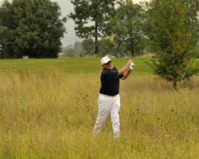 Golf-Metallurgica-2016-84