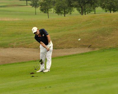 Golf-Metallurgica-2016-87