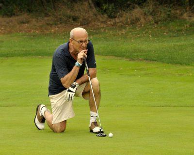Golf-Metallurgica-2016-89