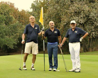 Golf-Metallurgica-2016-91