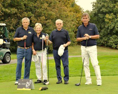 Golf-Metallurgica-2016-92