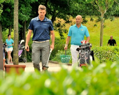 Golf-Metallurgica-2017-10