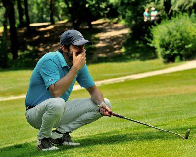 Golf-Metallurgica-2017-100