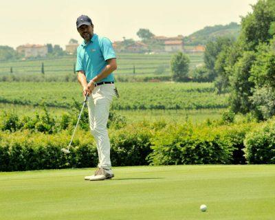 Golf-Metallurgica-2017-105