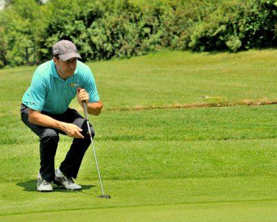 Golf-Metallurgica-2017-110