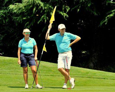 Golf-Metallurgica-2017-111