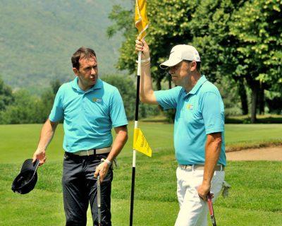Golf-Metallurgica-2017-113