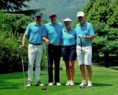 Golf-Metallurgica-2017-116