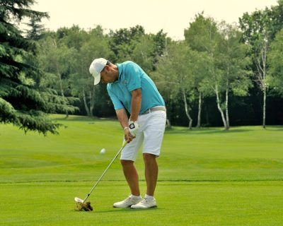 Golf-Metallurgica-2017-121