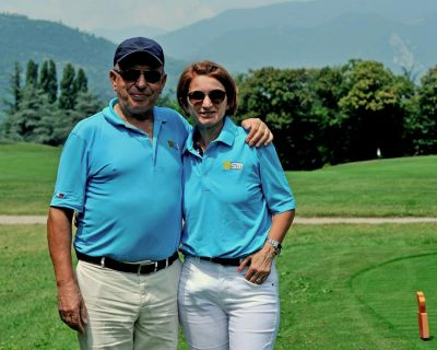 Golf-Metallurgica-2017-125