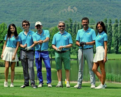 Golf-Metallurgica-2017-126