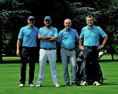 Golf-Metallurgica-2017-127