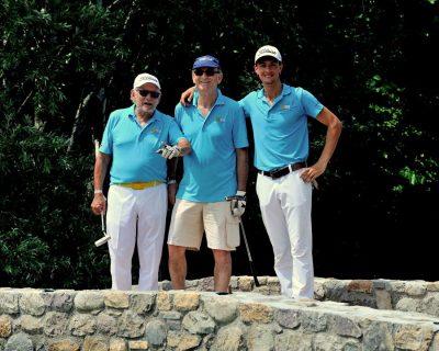 Golf-Metallurgica-2017-128