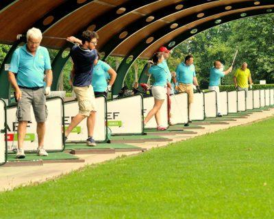 Golf-Metallurgica-2017-13