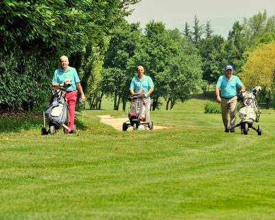 Golf-Metallurgica-2017-131