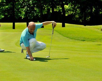 Golf-Metallurgica-2017-138
