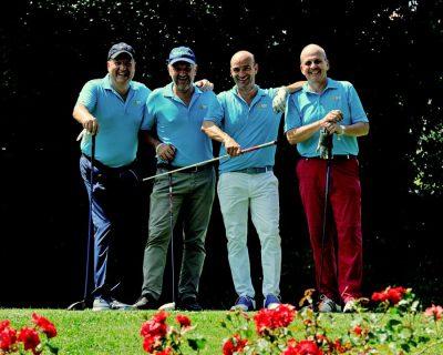 Golf-Metallurgica-2017-142