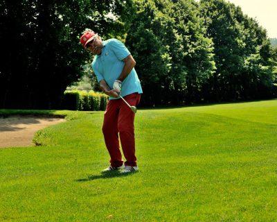 Golf-Metallurgica-2017-143