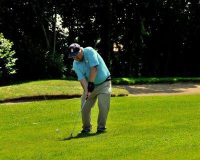 Golf-Metallurgica-2017-144