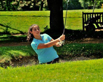 Golf-Metallurgica-2017-147