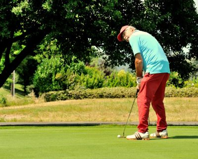 Golf-Metallurgica-2017-150