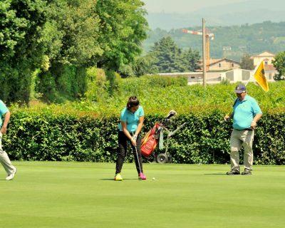 Golf-Metallurgica-2017-153