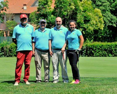 Golf-Metallurgica-2017-154