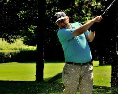Golf-Metallurgica-2017-156