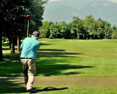 Golf-Metallurgica-2017-158