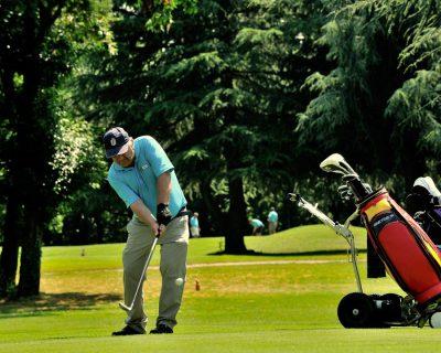 Golf-Metallurgica-2017-159