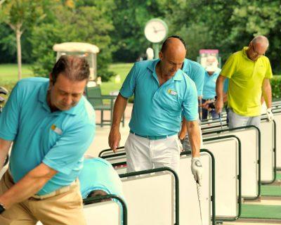Golf-Metallurgica-2017-16
