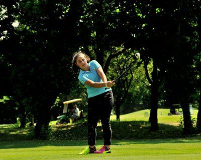 Golf-Metallurgica-2017-160