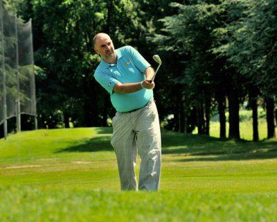 Golf-Metallurgica-2017-161
