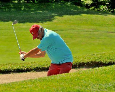 Golf-Metallurgica-2017-162