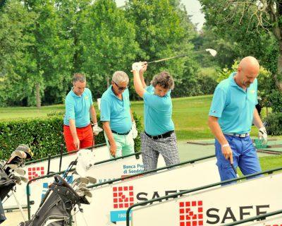 Golf-Metallurgica-2017-23