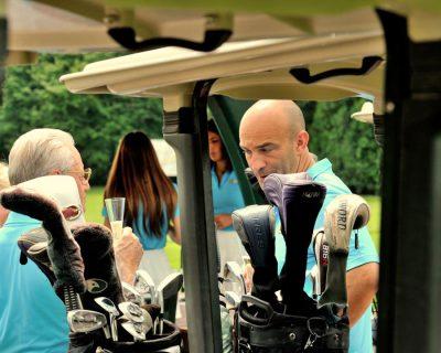 Golf-Metallurgica-2017-24