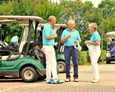 Golf-Metallurgica-2017-29