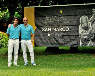 Golf-Metallurgica-2017-31