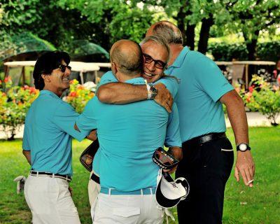 Golf-Metallurgica-2017-35